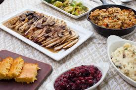 100 open on thanksgiving restaurants these restaurants will
