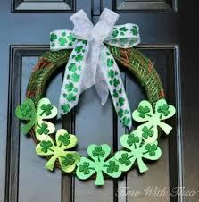 wreath ideas 10 seasonal diy wreath ideas