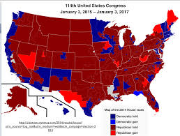 Map Of The United States Great Lakes by Does The Red State Blue State Model Of U S Electoral Politics
