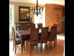 dinning room remodeling in st louis