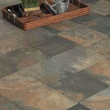 porcelain tile that looks like slate kitchen