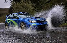 subaru wrc wallpaper photo collection subaru wallpaper wallpapers amp amp