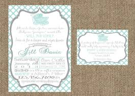 wedding invitations target target baby shower invitations templates invitations templates