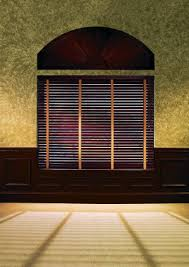 Special Blinds Blinds And Designs Too