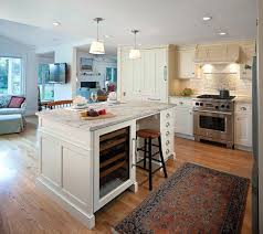 lighting ideas for kitchen ceiling fans for the kitchen ceiling fans ceiling fans kitchener