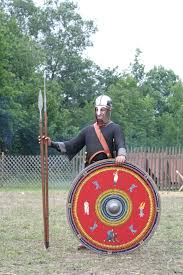 file roman soldier end of third century northern province jpg