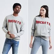 sweaters u0026 sweatshirts men levi u0027s united states us