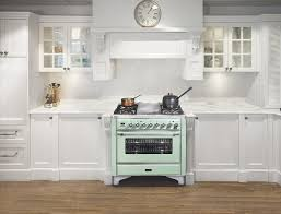 trends from the architectural digest show kitchen bath design