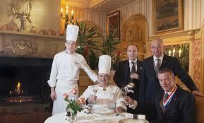 emploi chef de cuisine lyon amazing emploi chef de cuisine lyon 4 francois pipala