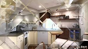 design for kitchen shelves kitchen design ideas