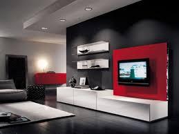 tag decorate small living room no windows home design inspiration