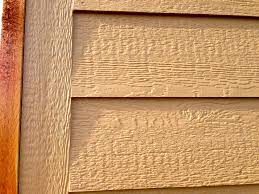 elegance vinyl beadboard panels lowes wall panel vinyl panels for ikea