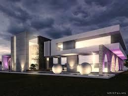 Minimalist Modern Design 408 Best Architecture Images On Pinterest Architecture Amazing