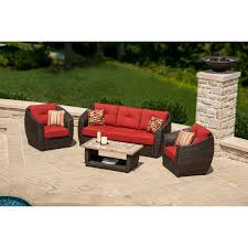 Sams Club Patio Furniture Exterior Fire Pit Table Design With Wrought Iron Patio Furniture