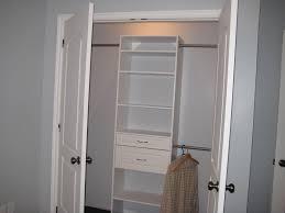 Closetmaid Promotion Code Efficient Closet Maid Shelving E2 80 94 Organizers Image Of Small