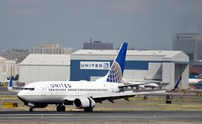 United Bag Check Fee United Airline U0027s Basic Economy Fare 4 Things To Know