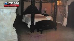 Bedroom Sets Kanes First Look At Photographic Evidence In Patrick Kane