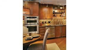 Dynasty Omega Kitchen Cabinets by Kitchen Dynasty Kitchen Cabinets Ltd Surrey Bc Omega Kitchen