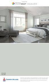 best gray paint colors for bedroom balboa mist master bedroom www indiepedia org