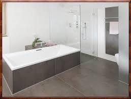 Moderne Wohnzimmer Fliesen Badideen Braun Gre On Badezimmer Bad Fliesen Braun Grau 1