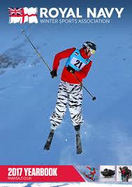 snow u0026 ice 2008 by army winter sports association issuu
