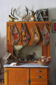 Kitchen Maid Hoosier Cabinet by 828 Best Hoosiers Images On Pinterest Hoosier Cabinet Kitchen