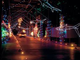 christmas lights lebanon tn 12 of the best christmas light displays in tennessee in 2016
