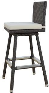 bar stools replacement bar stool bases bar stool footrest parts