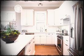 kitchen wall decorating ideas pretty kitchen wall decor ideas to stir up your blank walls the
