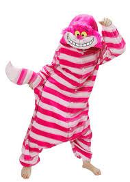 Cheshire Cat Costume Cheshire Cat Onesie