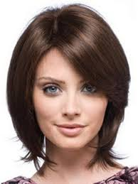 bob hairstyles for thick hair perfect long bob haircuts for thick