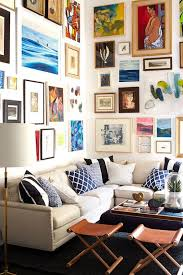 singular decorating living room walls photos design gallery wall martin interiors to the wall gallery wall