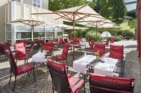 Bad Teinach Hotel Therme Bad Teinach U2013 Deutschland Neu Entdecken