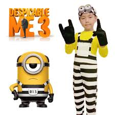 despicable me halloween costumes popular jail halloween costumes buy cheap jail halloween costumes