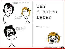 Funny Stick Figure Memes - 51 best rage comics images on pinterest so funny funniest