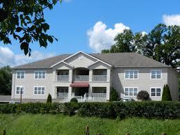 1 Bedroom Apartments Morgantown Wv Windwood Homes
