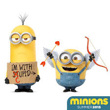 25 special images funny minion minion