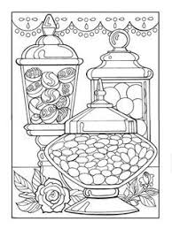 cute cupcake coloring pages cute cupcakes coloring page flower topping cupcake coloring page