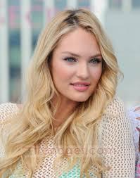 blonde hair styles harvardsol com