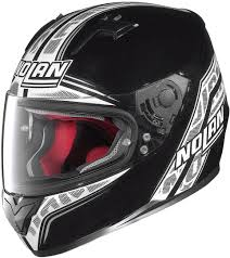 discount motorcycle gear nolan n64 hexagon helmet motorcycle helmets u0026 accessories full