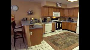 kitchen kitchen themes coffee coffee house kitchen themes