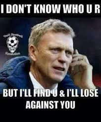 Funny Everton Memes - fancy funny everton memes enjoy yourself and see more pictures