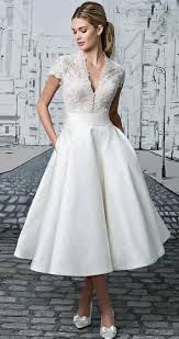 occasion dresses for weddings tips for various dress options for you mothers fashion ideas