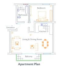 room layout tool free bedroom layout planner free free bedroom layout planner room layout