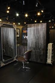 interior design essential elegance leslie mcgwire on behance