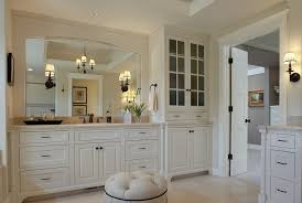 Master Bath Picture Gallery Master Bath Photos Gallery Bathroom Traditional With White Wood