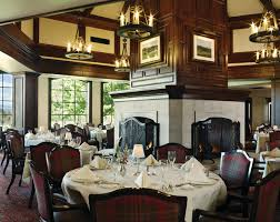 hill country dining room cherry hills country club dining
