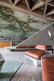 Palm Springs Home Design Expo by 46 Best 1968 Elrod House By John Lautner Images On Pinterest