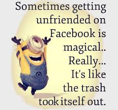 Relationship Memes Facebook - unique 25 relationship memes facebook testing testing