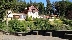 Elbhotel Bad Schandau Hotel Belveder In Decin U2022 Holidaycheck Nordböhmen Tschechische